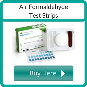Where to Buy Formaldehyde Test Kits?