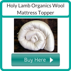 Where to Buy a Wool Mattress Topper_ (3)