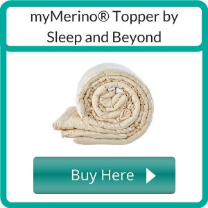 Where to Buy a Wool Mattress Topper_ (4)