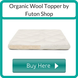 Where to Buy a Wool Mattress Topper_ (5)