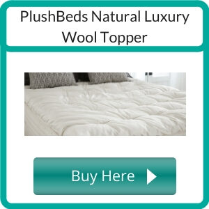 Where to Buy a Wool Mattress Topper_ (6)