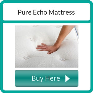 Best Organic Mattresses for Back Sleepers (4)