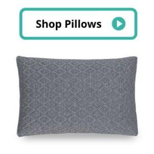 Where to Buy a Non Toxic Memory Foam Pillow_ (2)