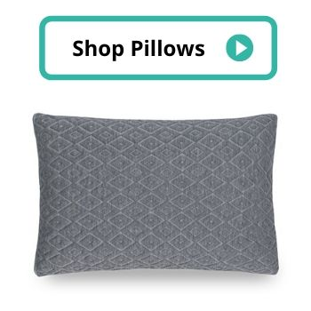 Where to Buy a Non Toxic Memory Foam Pillow_ (2)