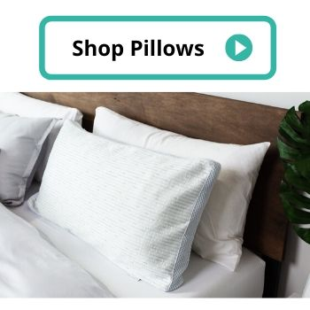 Where to Buy a Non Toxic Memory Foam Pillow_ (3)