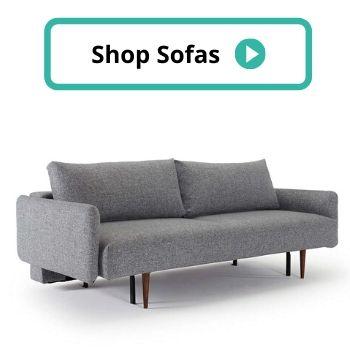 Where to Buy a Non Toxic Sofa