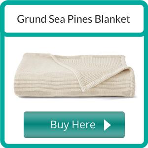Where to Buy an Organic Blanket_ (1)