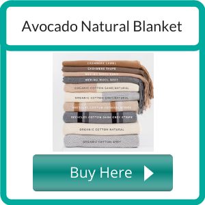 Where to Buy an Organic Blanket_ (2)