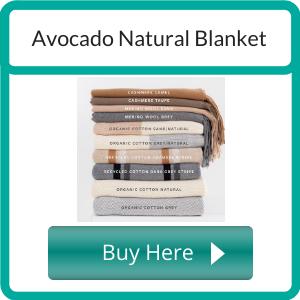Where to Buy an Organic Blanket_ (2)