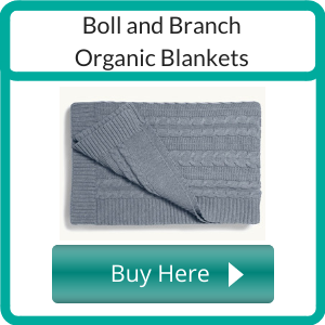 Where to Buy an Organic Blanket_ (3)