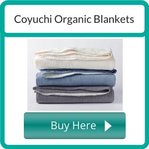 Where to Buy an Organic Blanket_ (3)