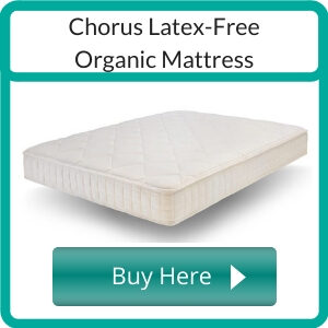 Where to Buy an Organic Latex Free Mattress_ (1)