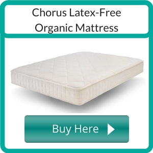 Where to Buy an Organic Latex Free Mattress_ (1)