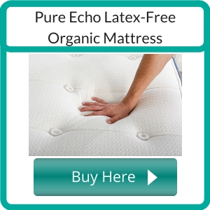 Where to Buy an Organic Latex Free Mattress_ (2)