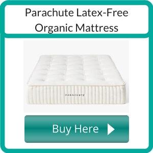 Where to Buy an Organic Latex Free Mattress_ (3)