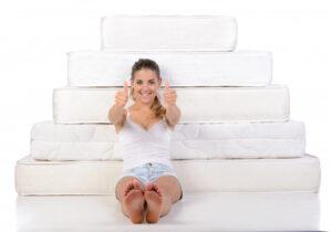 where to buy a natural latex mattress