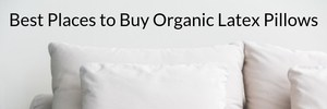 Organic Bedding for Your Non Toxic Bedroom