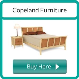 Where to Buy Nontoxic Furniture_