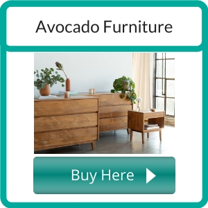 Where to Buy Nontoxic Furniture_