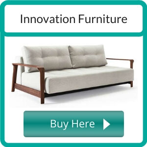 Where to Buy Nontoxic Furniture_ (3)
