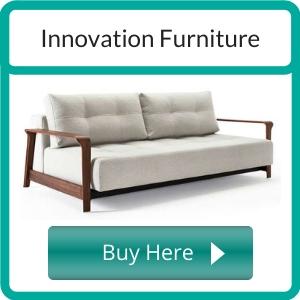 Where To Non Toxic Furniture