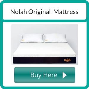 best natural mattress