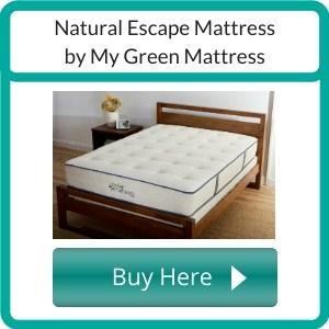 best organic mattress (1)
