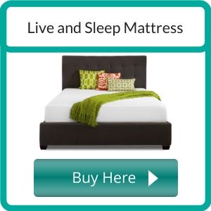 best natural mattress