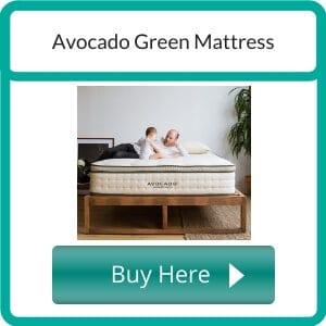 best organic mattress (3)