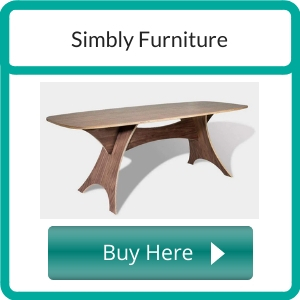 eco-friendly furniture