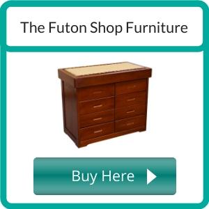 eco-friendly furniture (5)