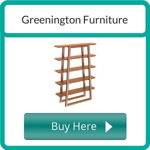 eco-friendly furniture