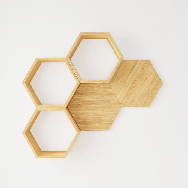 non toxic furniture