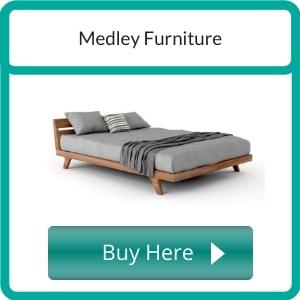 nontoxic furniture