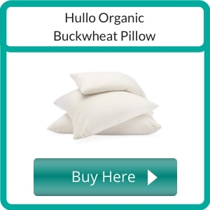 organic buckwheat pillow (1)