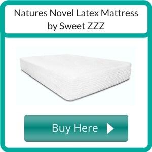 best non toxic kids mattress