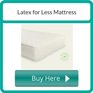 best non toxic kids mattress