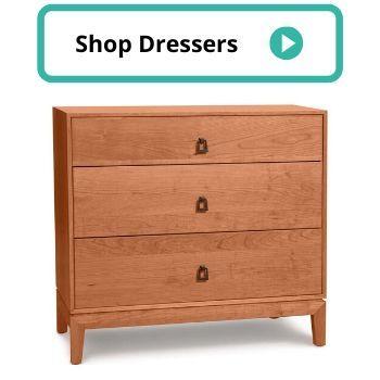 non toxic dressers (1)