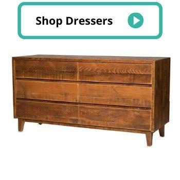 non toxic dressers (4)
