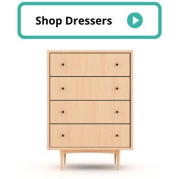 non toxic dressers (6)