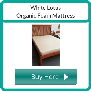 https://shareasale.com/r.cfm?b=766499&u=1463147&m=61129&urllink=spindlemattress%2Ecom%2Fproducts%2Flatex%2Dmattress&afftrack=bestoranicgmattress