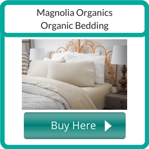 benefits of organic bedding (1)