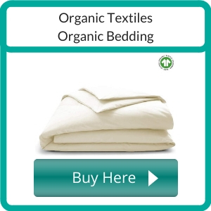 benefits of organic bedding (2)