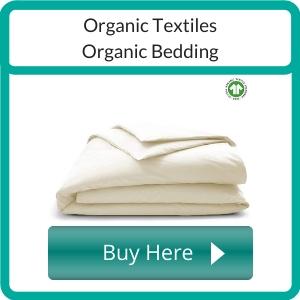 benefits of organic bedding (2)