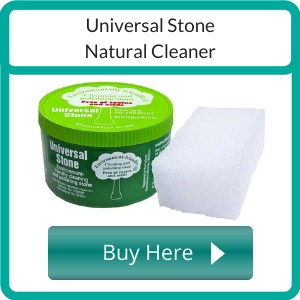 best non toxic cleaners