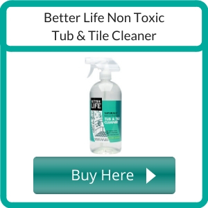 best organic cleaners