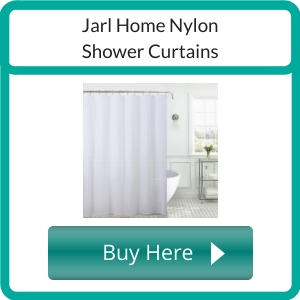 best non toxic shower curtains