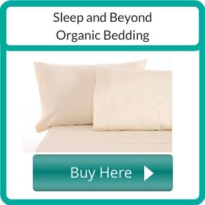 best organic bedding