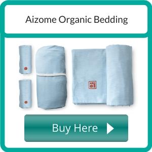best organic bedding brands (2)