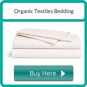 best organic bedding brands (3)